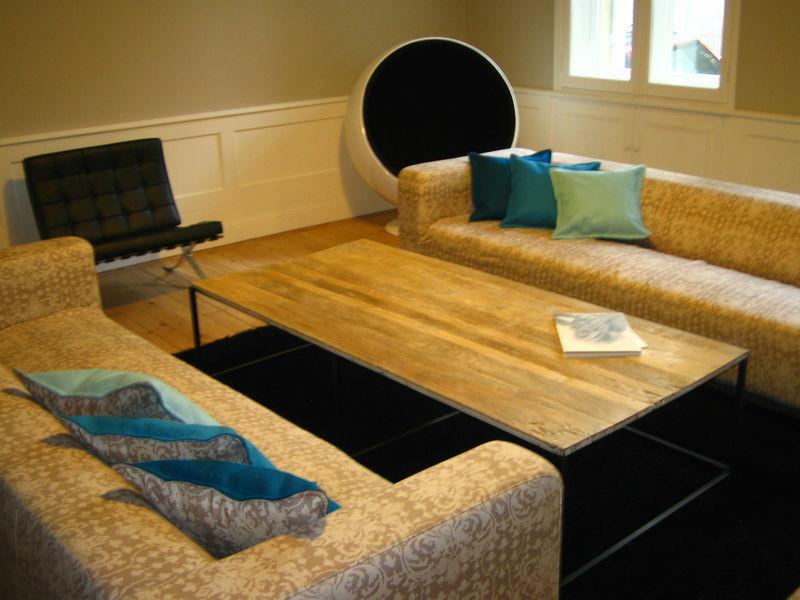 les coussins et tissus bemz la f e suzette. Black Bedroom Furniture Sets. Home Design Ideas