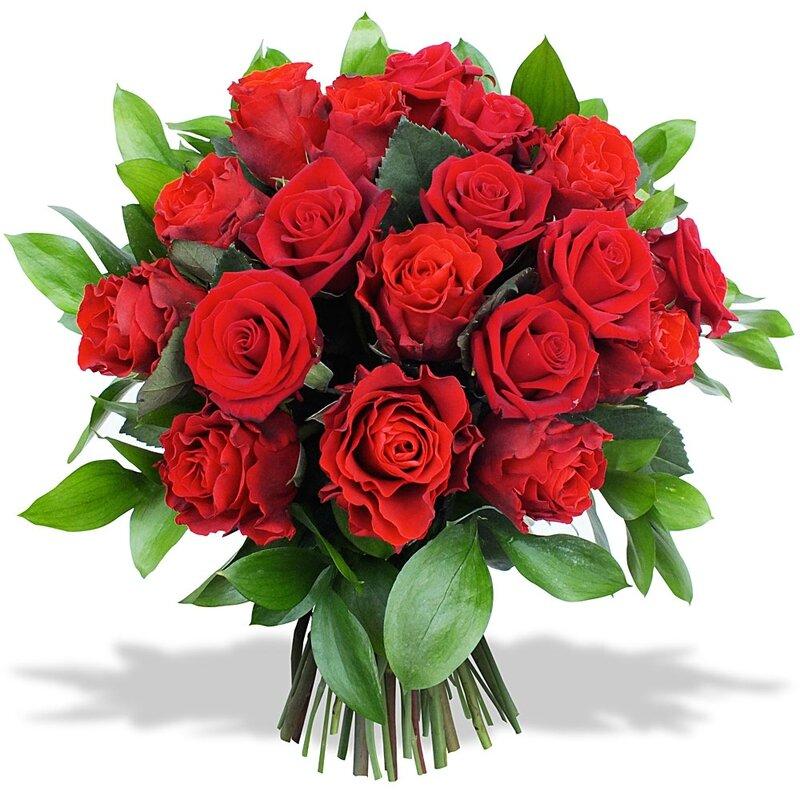 bouquet-rond-100-roses-fleur-100-rouge_22550