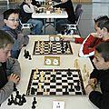 Tournoi des Fous 2007 (59)
