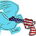 Paix américaine