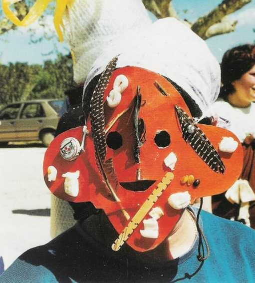 carnavalecolebrignon03