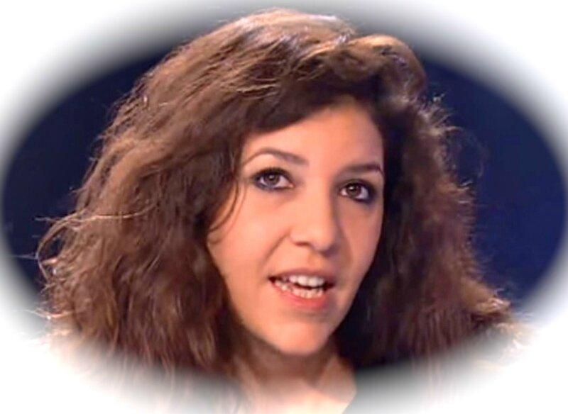 Leila-Alaoui-18-janvier-2016