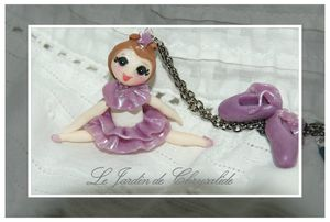 Collier danseuse2