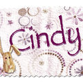logocindy1