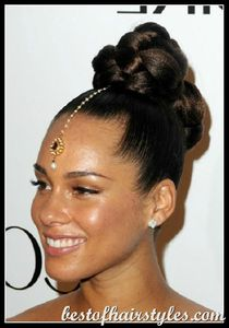 alicia-keys-hairstyles-pictures-34