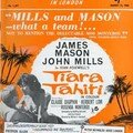 Tiara tahiti (la belle des îles) - cinematamua 21