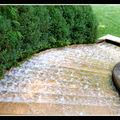2008-07-20 - WE 16 - Longwood Gardens 017