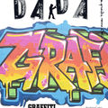 Graffiti (Dada 148)