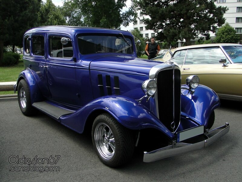 chevrolet-master-sedan-custom-1933-1