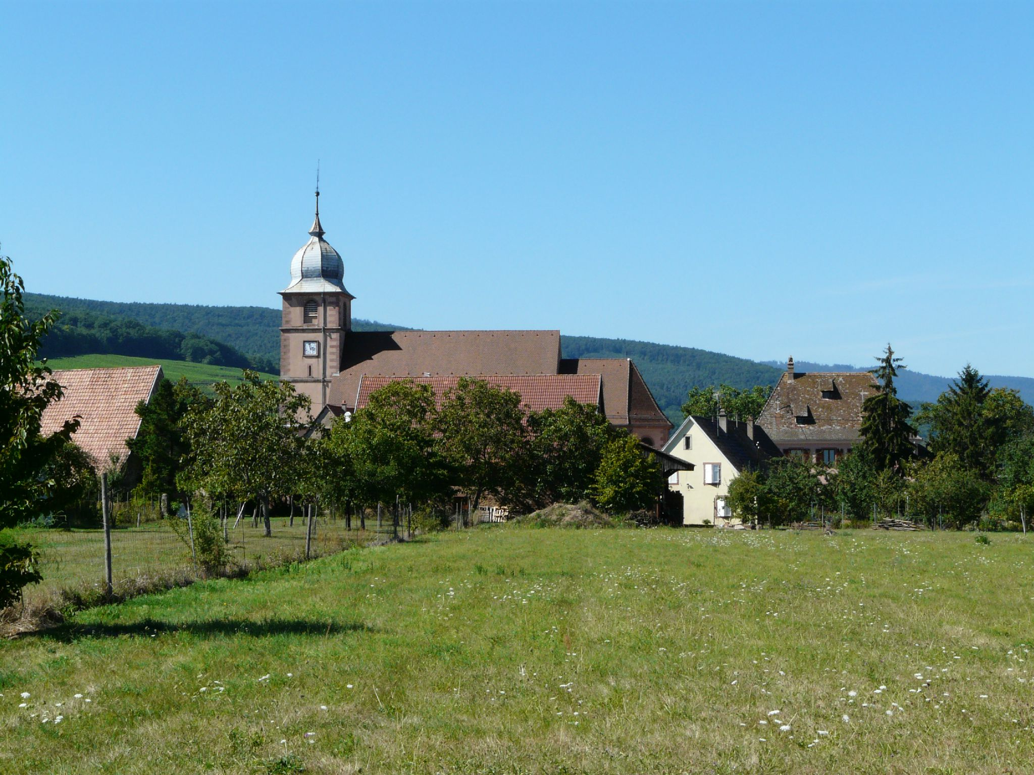 Bergholtz (1)
