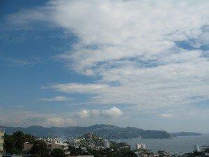 clouds_1224_1345s
