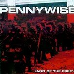 pennywise___land_of_the_free