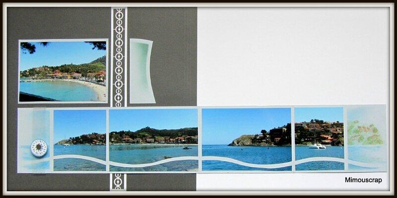 Collioure1 2014 005b