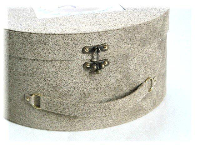 Carton à chapeau1