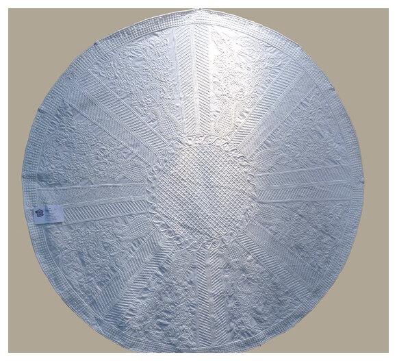 DSC03770