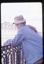 geraldine_chaplin-1965-paris-by_mhg-2