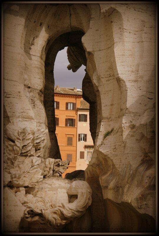 ROME BLOG 6