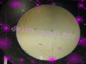 sauce crème fraîche1