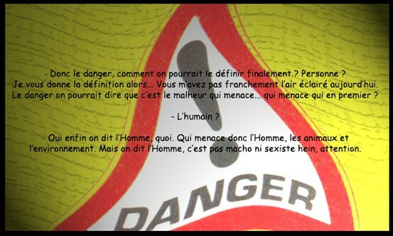 danger_copie