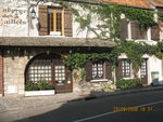 auberge_trois_maillets_03