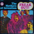 Freak Out ! (1966)