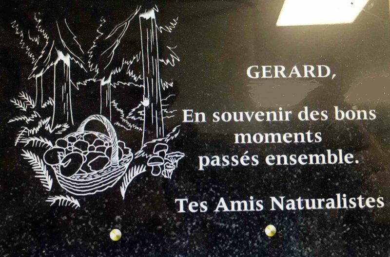 CNCE Gérarsd IMG_1757