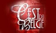 logo cest du Belge