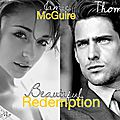 Review : beautiful redemption (the maddox brothers #2) by jamie mcguire