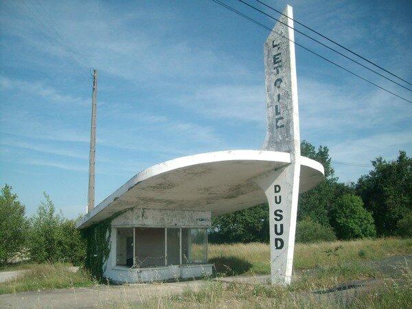station-2005