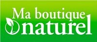 Ma boutique O naturel