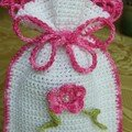 2007_1011octobrecrochet0003