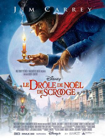 scrooge_france_01