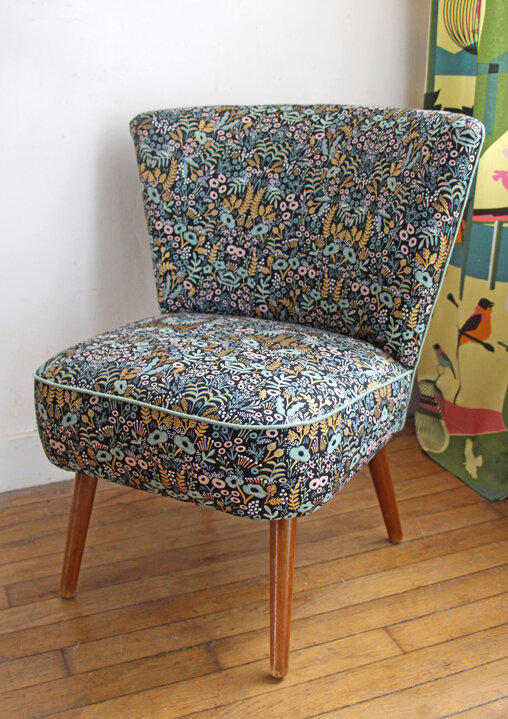 fauteuil-cocktail-vintage-tapestry-seul