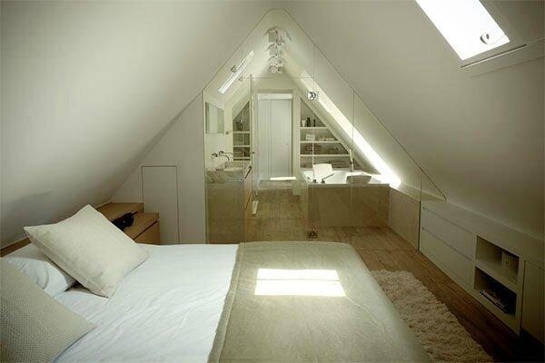 Dejager-Home-Loft-Room