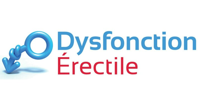 logo-dysfonction-erectile