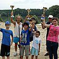 Concours de PÊCHE 19 juillet 2014