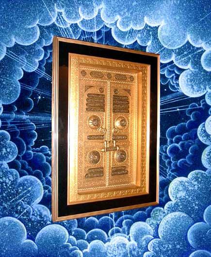 golden_door_to_heaven
