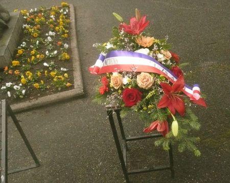 19 mars 2012 St-Cham (7)