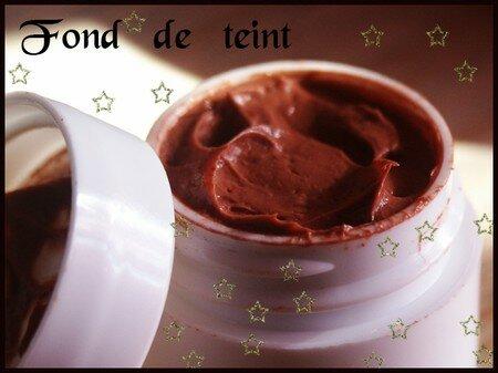 fond_de_teint