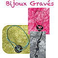 **bijoux gravs**
