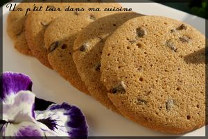 Biscuits_caf__p_pites_choco1