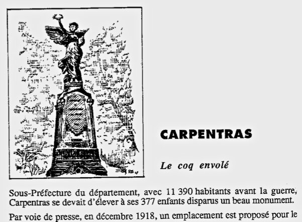Carpentras hist MAM (1)