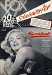 Fox_Scheinwerfer__Allemagne_1953