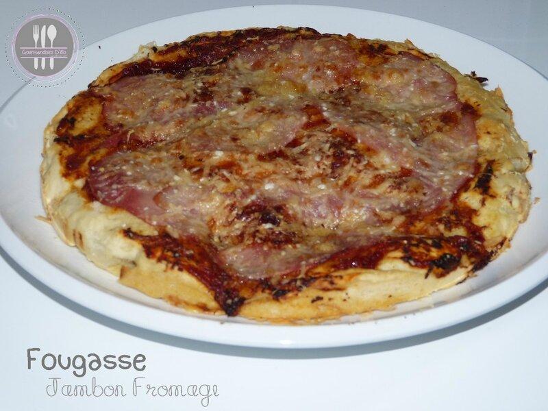 Fougasse jambon (16)