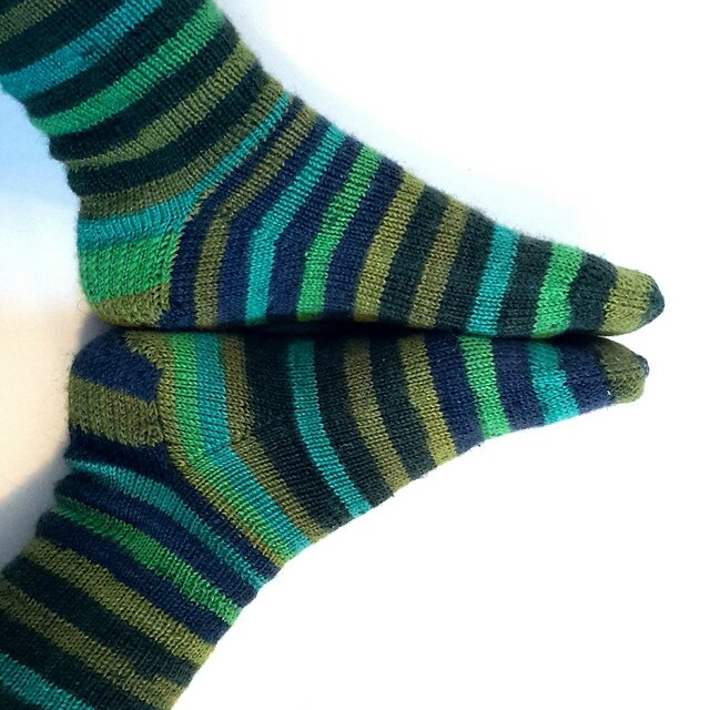 Socks1_medium2