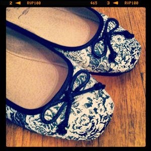 Ballerines_New_Look_2012