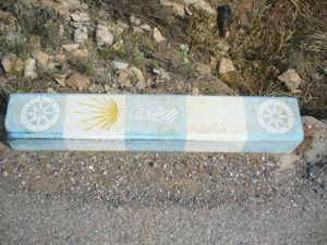 chemin du levant 036 [800x600]