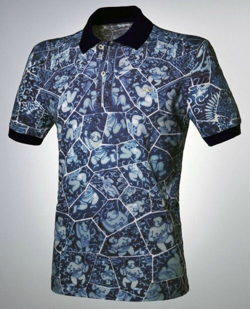 li-xiaofeng-porcelain-polo-for-lacoste-yatzer_7-printed-polo-photo-lacoste