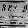 Progrès de l'est-8 septembre 1883-p3-c4-nouvelles du canada