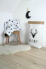 meubles-et-rangements-paper-bag-oh-my-deer-et-cerf-pou-18438294-sam-2692-jpg-b222d6-3d179_570x0